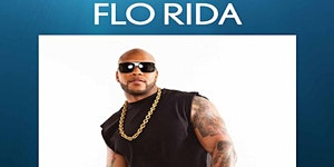 FLO RIDA Performing Live! ★ Pool After Dark, Harrahs...