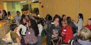 Venture Café Thursdays: A Night With Female Founders...