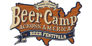 Beer Camp Across America: Seattle, WA