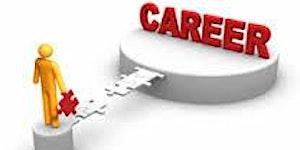 2017 25 Hour Post Licensing Career Acceleration...