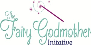 Fairy Godmother Initiative Event Volunteer Registration