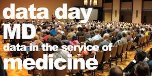Data Day Health