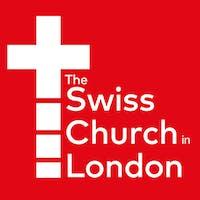 The Swiss Church in London