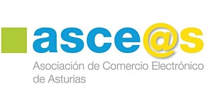 Presente y futuro del comercio electrónico en Asturias