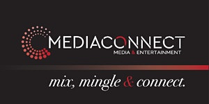 Media Connect- Media & Entertainment Speaker Series