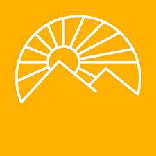 The Alpine Women Collective logo