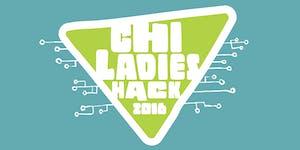 Chi Ladies Hack