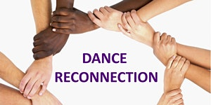 Dance of Reconnection - Círculo de Prática de...
