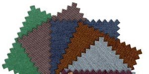 Learn About Fabrics+