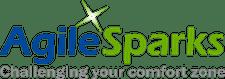AgileSparks logo