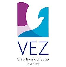 Vrije Evangelisatie Zwolle logo