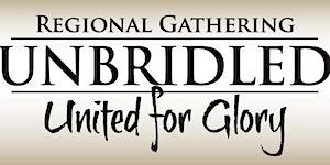 Wallaceburg Regional UNBRIDLED Gathering