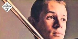 Johnny Colon School of Music at Loisaida