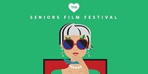 Seniors Festival | Young at Heart Short Films 2016