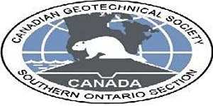 March 24, 2016 CGS-SOS Dinner Lecture - Niagara Tunnel...
