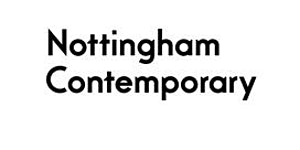 Anthropocene in the Midlands: Day Study Trip