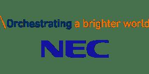 2016 NEC Advantage Executive Conference -...