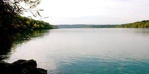 World Water Day - Ramsar and the Niagara River