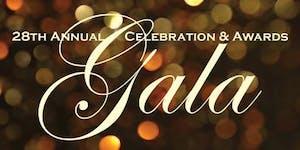 2016 I-House Awards Celebration & Gala Honoring Dr....
