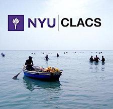 CLACS-NYU  logo
