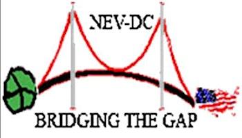 NEV-DC Mentoring Program