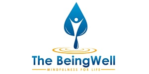 Free 90-minute mindfulness taster, Canary Wharf,...