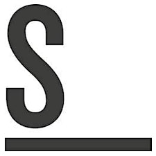 Situations logo