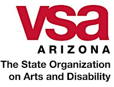 VSA Arizona logo