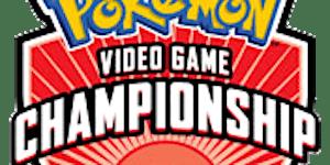 Torneo Videogame Pokemon Premier Challenge Swampert Pre...