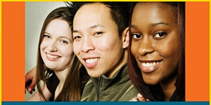 Fostering Futures: A Forum on the CalYouth Study...