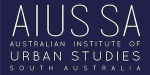 AIUS-SA Membership 2016-2017