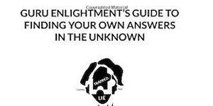 Guru Enlightment's Book Event
