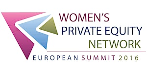Women's Private Equity Network Summit 2016