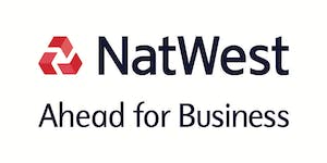 Natwest supports women in business