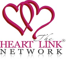 The HeartLink Network for Professional Women Meet Up