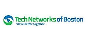 TNB Roundtable: Nonprofit Collaboration & Constructive...