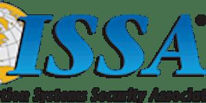 Greater Augusta ISSA Public Meeting featuring Doug Burk...