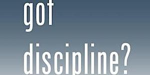 DA105: Disciplined Agile In A Nutshell