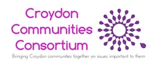 Croydon Communities Consortium logo