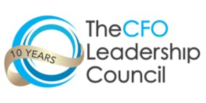 Law School for The CFO by The CFO Leadership Council Ch...