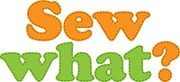 Sew+what%3F+Sewing+classes+%26+alterations