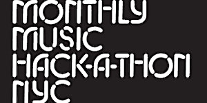 Science of Music Hackathon