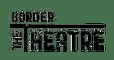The Border Theatre logo