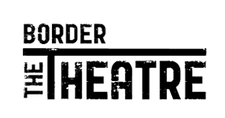 The Border Theatre logo