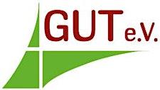 Gründer - Unternehmer - Thüringen e.V.  logo