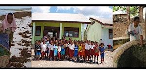 NTA East Indonesia Aid Fundraiser