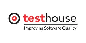Quality Tools Seminar with Visual Studio 2015 in May -...