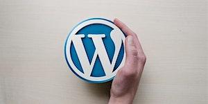 Corso Wordpress avanzato: come sviluppare un tema
