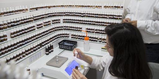 Atelier Paris - Atelier de Création