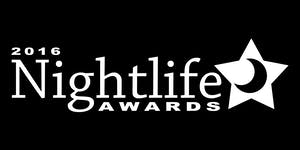 The 2016 Boston Nightlife Awards